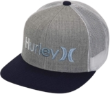 Gorra Hurley One&Only