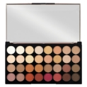 Makeup Revolution Ultra Eyeshadow Palette