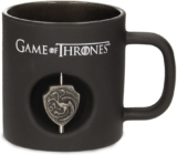 Taza Game of Thrones