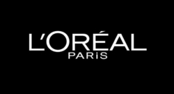 3X2 en  L`oréal Paris desde Amazon