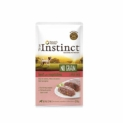 True Instinct No Grain Mini Paté de Buey para Perros 150 gr – Pack de 8