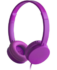 Energy Grape Mic Auriculares