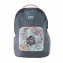Mr. Wonderful Mochila de viaje plegable