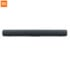 Xiaomi TV Sound Bar