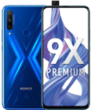 Huawei Honor 9X 6GB/128GB