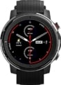 Amazfit Stratos 3 Smartwatch Sports – Black