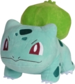 Peluche Bulbasaur Pokemon