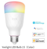 Xiaomi Yeelight 1S Smart Bulb Color