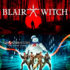Blair Witch y Ghostbusters: The Video Game Remastered en Epic Games