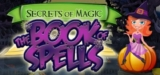 Secrets of Magic The Book of Spells para PC (DRM-Free)