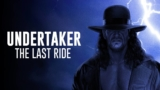 WWE Network: Serie The Undertaker: The Last Ride