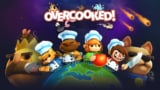 Overcooked Epic Games