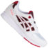 Zapatillas Asics Tiger GEL-Saga