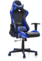 Silla Gaming Woxter Stinger Station Blue