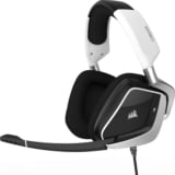 Auriculares gaming Corsair VOID Pro RGB USB Dolby 7.1