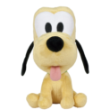 Peluche Pluto Big Head