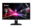 Monitor FHD 27″ MSI 165Hz 1ms