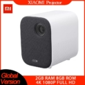 Xiaomi Mijia Projector Youth Edition