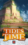 Tides of Time: The Board Game
