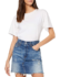 Falda para Mujer Levi's HR Decon Iconic BF Skirt