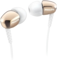 Auriculares In-Ear Philips