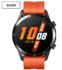 Smartwatch Huawei Watch GT 2 46mm