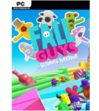 Fall Guys: Ultimate Knockout para PC