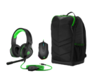 PACK GAMING HP