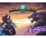 Marble Duel: Sphere-Matching Tactical Fantasy PC