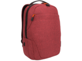 Mochila Targus Groove X 15P Compact Backpack Coral