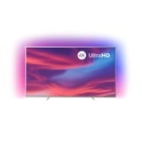 TV LED 70″ Philips 4K HDR Smart TV, Ambilight y Android TV con IA