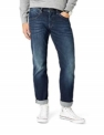 Vaqueros Pepe Jeans Jeanius Relaxed solo 27,9€