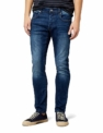 Pantalones G-STAR RAW 3301 Slim Fit para Hombre solo 35,9€