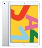 Ipad 10,2″ 32GB modelo 2019 solo 308,9€