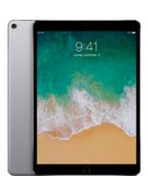 Apple iPad Pro 10.5″ 64 GB Wi-Fi