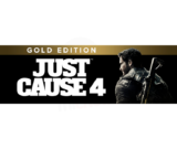 Just Cause 4 Gold Edition para Steam solo 29,5€