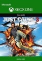 Just Cause 3 [Xbox One]