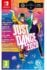Just Dance 2020 Switch solo 34,9€