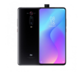 Xiaomi Mi9T Global 6GB/128GB solo 289€