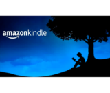 Recopilación de libros en Amazon Kindle GRATIS