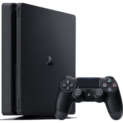 Consola Sony PS4 500GB solo 199€