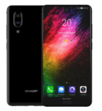 Sharp Aquos S2 4GB/64GB solo 96€