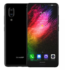 Sharp Aquos S2 4GB/64GB solo 95€