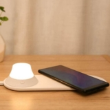 Yeelight Wireless Charging Night Lamp solo 13,6€