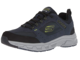 Zapatillas Skechers Oak Canyon solo 38,4€