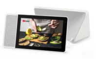 Lenovo Smart Display de 8″ solo 79,9€