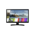 Monitores LG Smart TV desde 129,9€