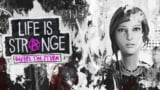 Life is Strange Before The Storm – Steam – PC solo 3.3€
