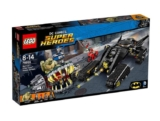 LEGO DC Super Heroes solo 32,8€