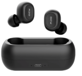 Auriculares bluetooth QCY T1C solo 15,9€